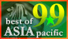 Best of Asia Pacific